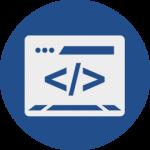 itd-icon-program
