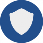 itd-icon-security